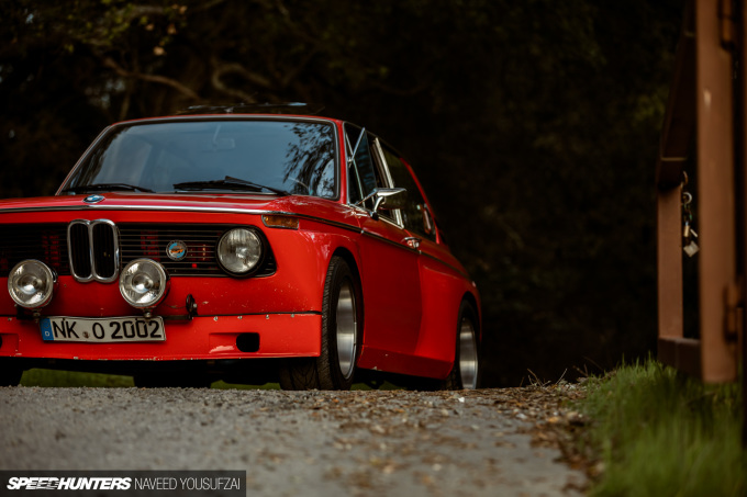 IMG_3525Yan-And-Alex-For-SpeedHunters-By-Naveed-Yousufzai