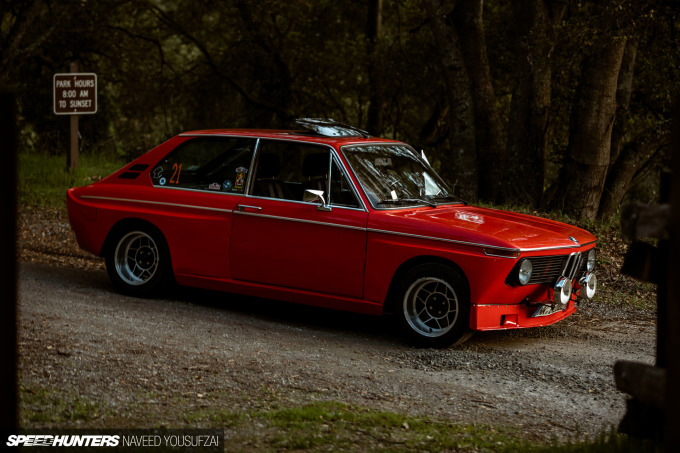 IMG_3554Yan-And-Alex-For-SpeedHunters-By-Naveed-Yousufzai