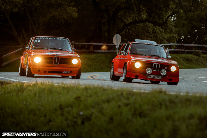 IMG_3610Yan-And-Alex-For-SpeedHunters-By-Naveed-Yousufzai