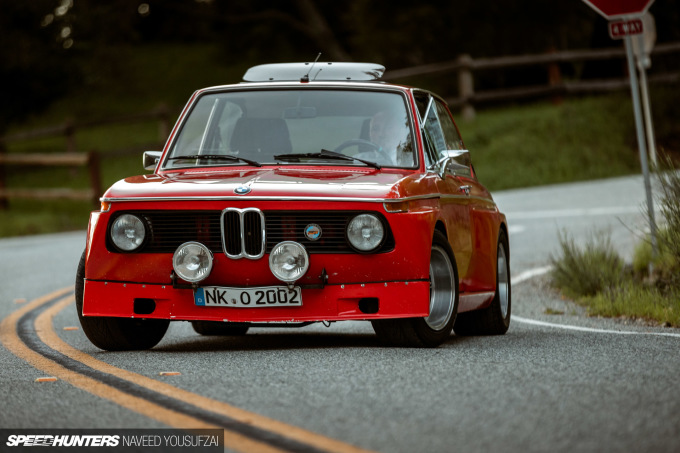 IMG_3656Yan-And-Alex-For-SpeedHunters-By-Naveed-Yousufzai