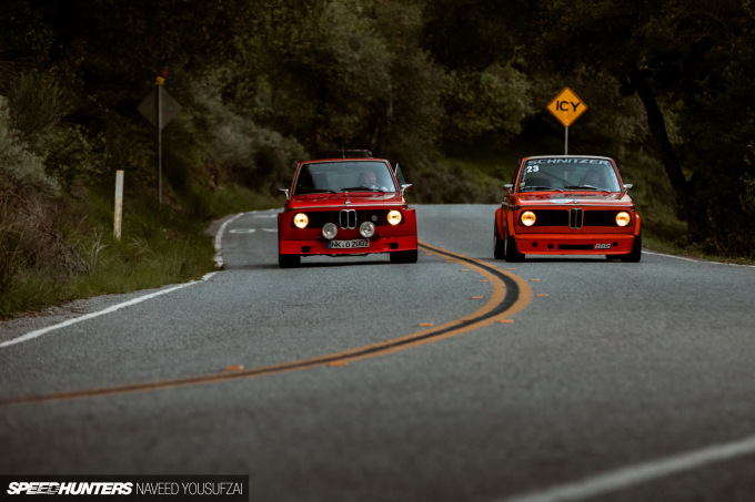 IMG_3747Yan-And-Alex-For-SpeedHunters-By-Naveed-Yousufzai