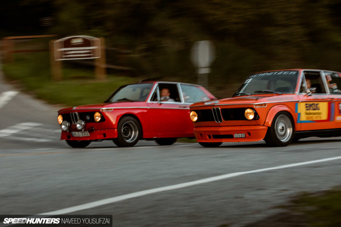 IMG_3755Yan-And-Alex-For-SpeedHunters-By-Naveed-Yousufzai
