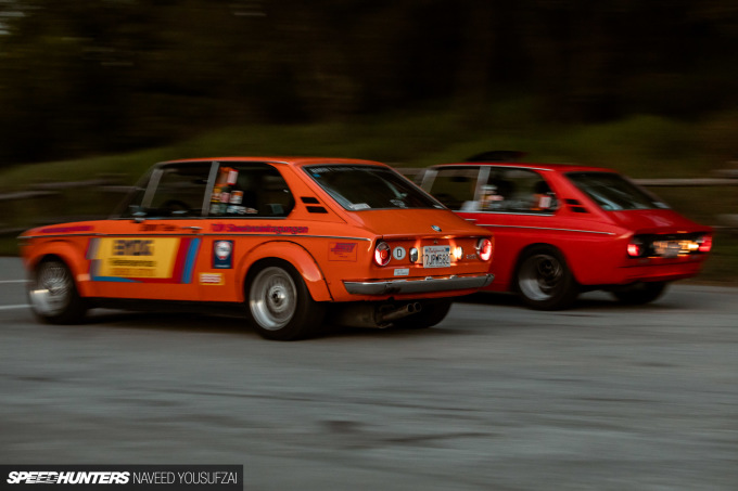 IMG_3765Yan-And-Alex-For-SpeedHunters-By-Naveed-Yousufzai