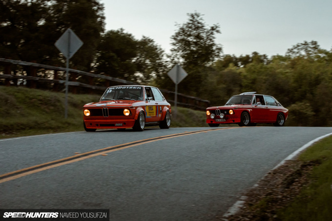 IMG_3778Yan-And-Alex-For-SpeedHunters-By-Naveed-Yousufzai