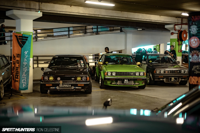 Speedhunters_RonCelestine_RetroHavoc_Toyota_Corolla_KE