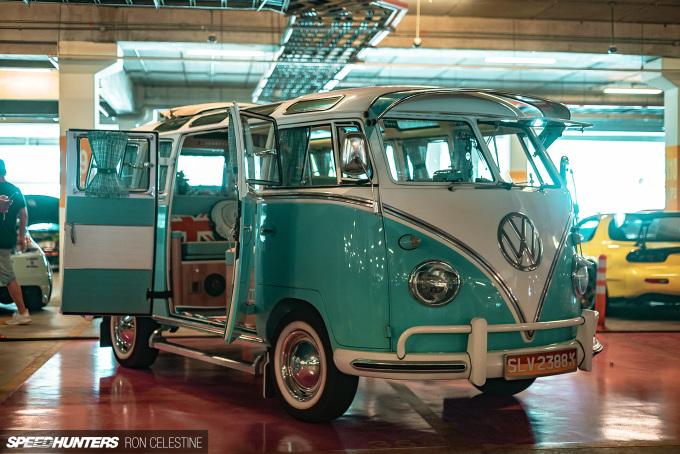 Speedhunters_RonCelestine_RetroHavoc_VW_Bus_1