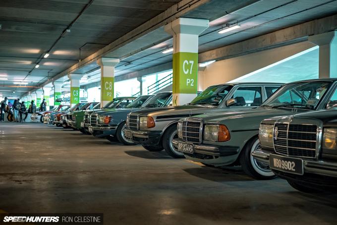 Speedhunters_RonCelestine_RetroHavoc_Classic_Mercedes