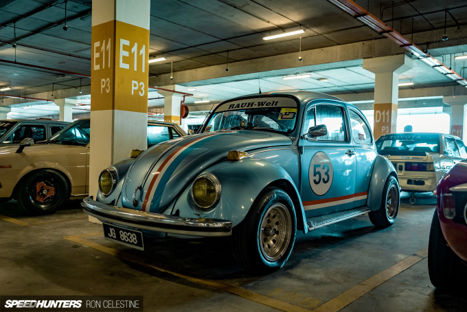 Speedhunters_RonCelestine_RetroHavoc_VW_Bettle