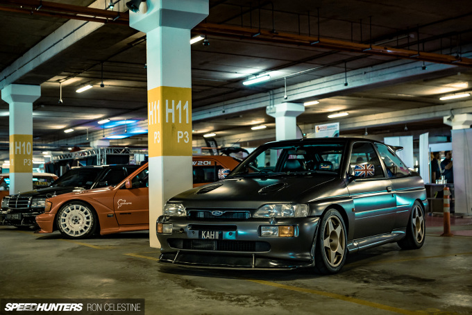 Speedhunters_RonCelestine_RetroHavoc_Ford_Cosworth_Escort_2