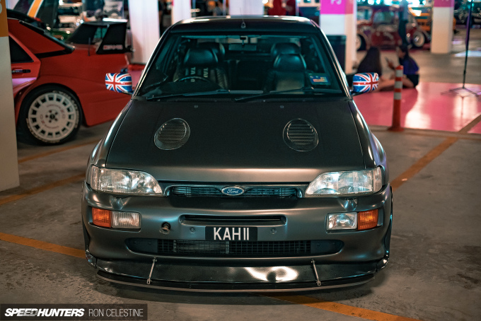 Speedhunters_RonCelestine_RetroHavoc_Ford_Cosworth