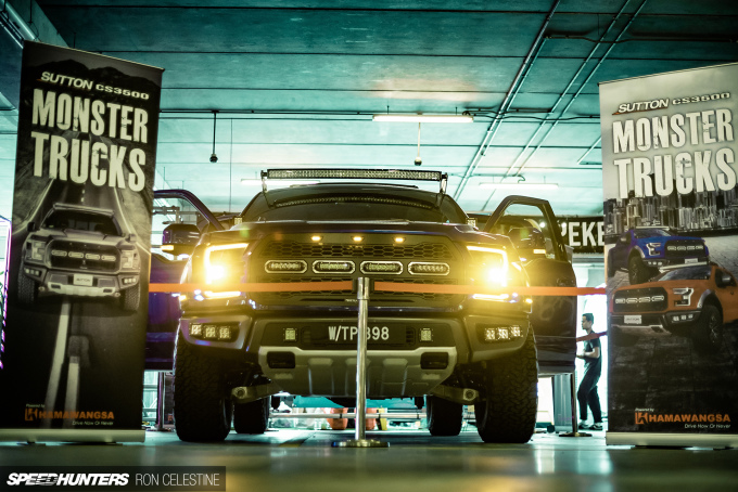 Speedhunters_RonCelestine_RetroHavoc_Ford_Raptor