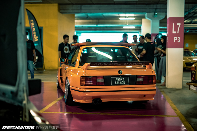 Speedhunters_RonCelestine_RetroHavoc_BMW_Widebody