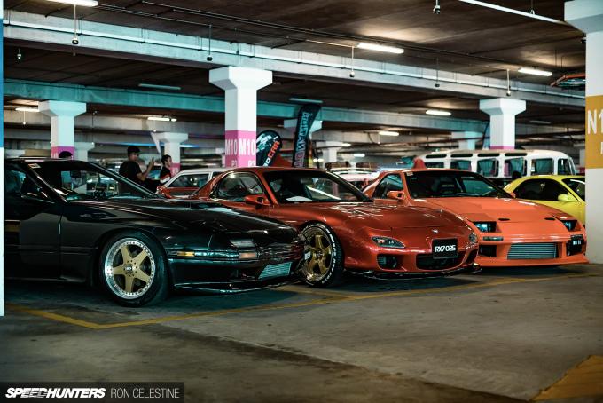 Speedhunters_RonCelestine_RetroHavoc_Mazda_RoatryTeam