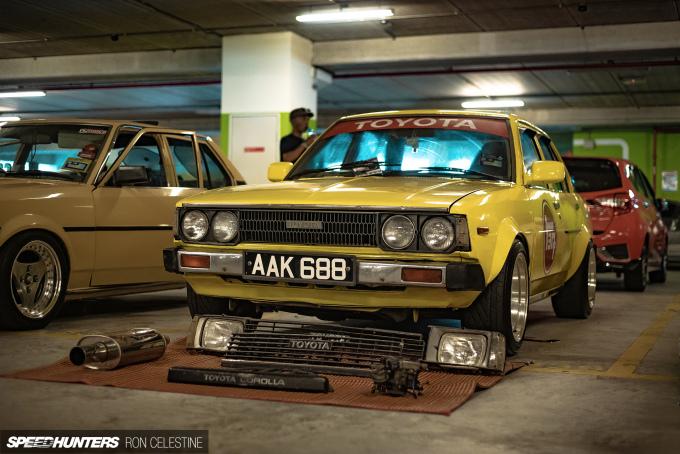 Speedhunters_RonCelestine_RetroHavoc_Toyota_Corolla