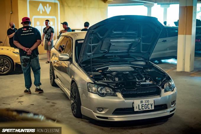 Speedhunters_RonCelestine_RetroHavoc_Subaru_Wagon