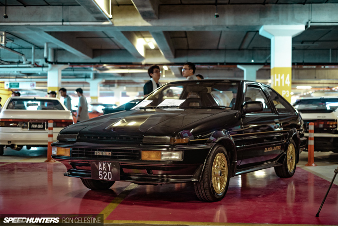 Speedhunters_RonCelestine_RetroHavoc_Toyota_Trueno_Blackedition_1
