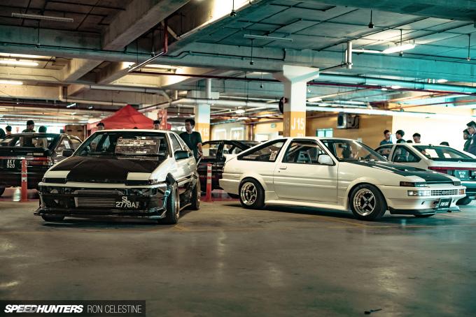 Speedhunters_RonCelestine_RetroHavoc_Hachiroku
