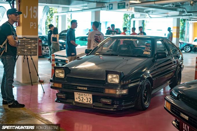 Speedhunters_RonCelestine_RetroHavoc_Hachiroku_1