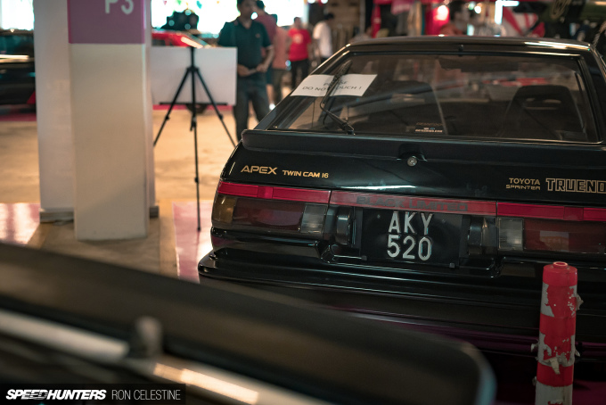 Speedhunters_RonCelestine_RetroHavoc_Toyota_Trueno_Blackedition