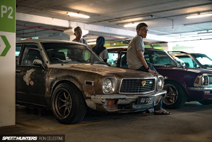 Speedhunters_RonCelestine_RetroHavoc_Youth