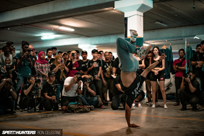 Speedhunters_RonCelestine_RetroHavoc_Youth_Breakdance_1