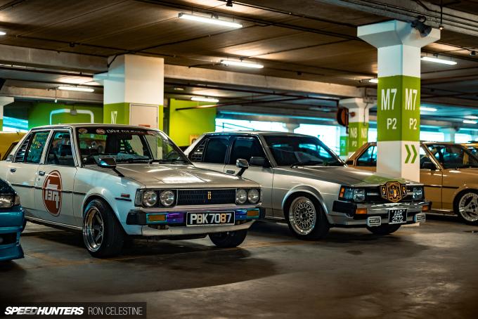 Speedhunters_RonCelestine_RetroHavoc_Toyota_Corolla_1