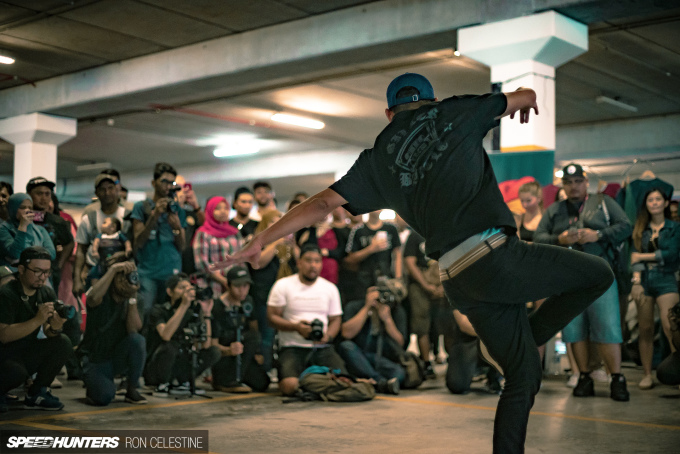 Speedhunters_RonCelestine_RetroHavoc_Youth_Breakdance_2