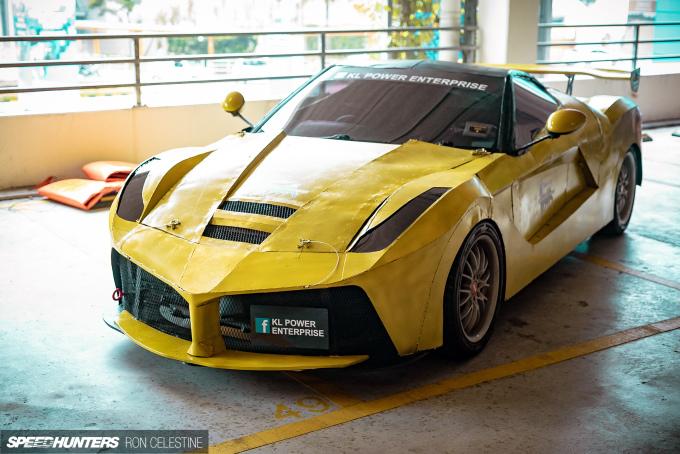 Speedhunters_RonCelestine_RetroHavoc_HomeMade_Ferrari_1