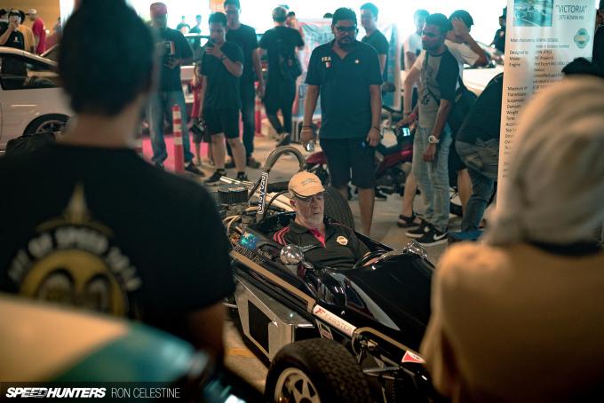 Speedhunters_RonCelestine_RetroHavoc_Formula_Ford