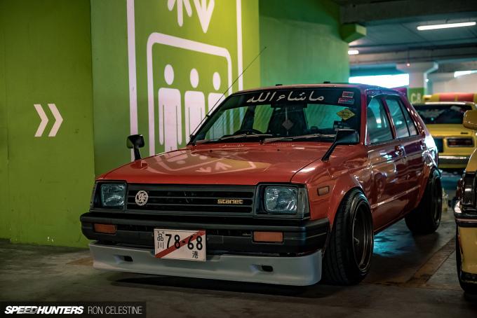 Speedhunters_RonCelestine_RetroHavoc_Toyota_Skarlet
