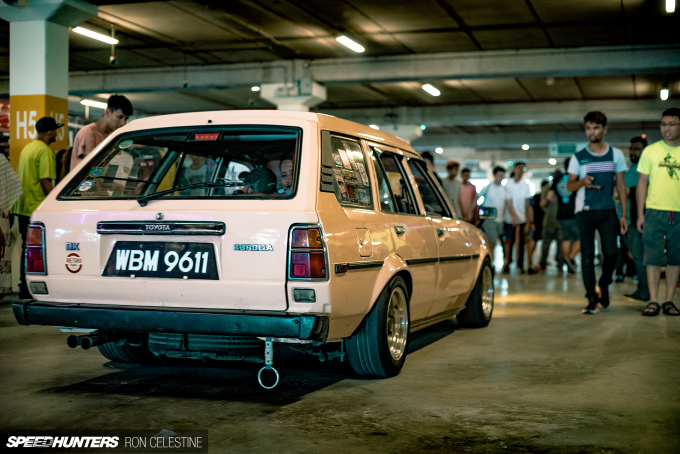 Speedhunters_RonCelestine_RetroHavoc_Toyota_Corolla_KEWagon