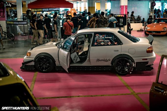 Speedhunters_RonCelestine_RetroHavoc_Toyota_Honda_Civic
