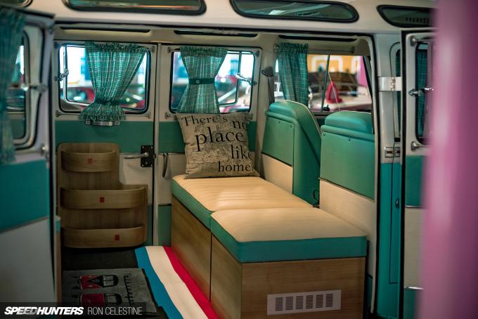 Speedhunters_RonCelestine_RetroHavoc_VW_Bus