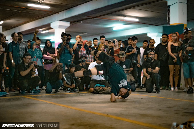 Speedhunters_RonCelestine_RetroHavoc_Youth_Breakdance_3