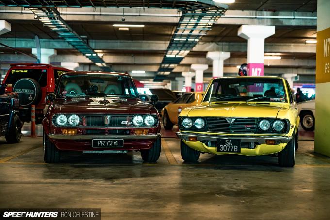 Speedhunters_RonCelestine_RetroHavoc_Mazda_Rotary