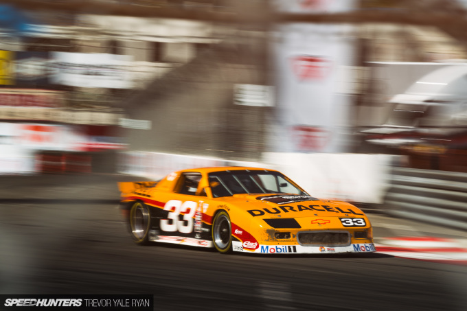 2019-Long-Beach-Grand-Prix-Camera-Settings_Trevor-Ryan-Speedhunters_100_2