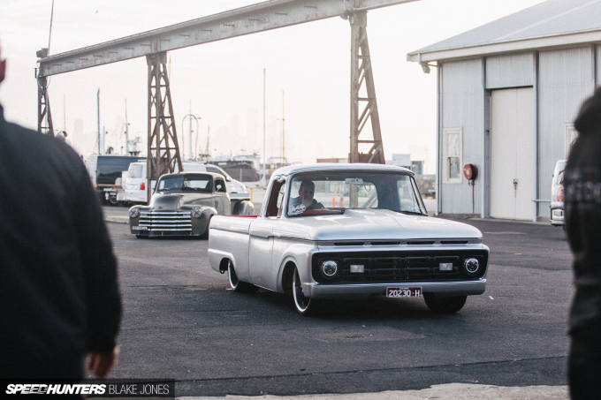 the-six-one-blakejones-speedhunters--4