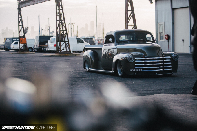 the-six-one-blakejones-speedhunters--6