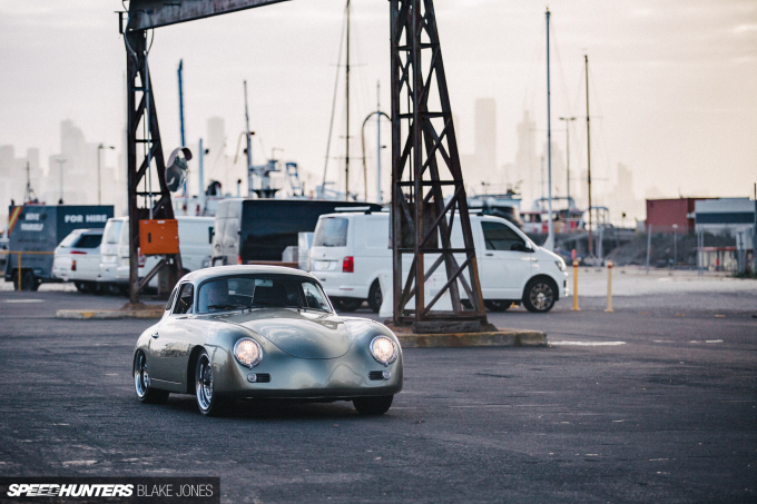 the-six-one-blakejones-speedhunters--7