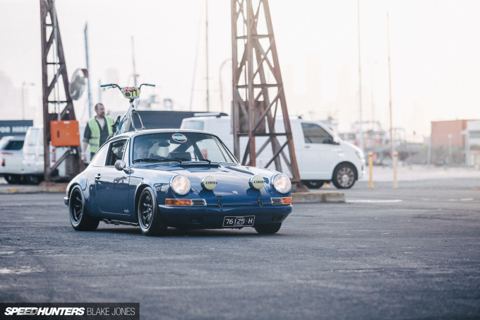 the-six-one-blakejones-speedhunters--9