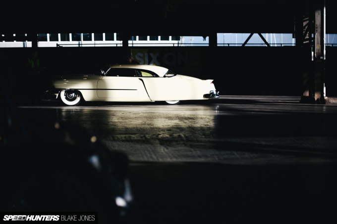 the-six-one-blakejones-speedhunters--17
