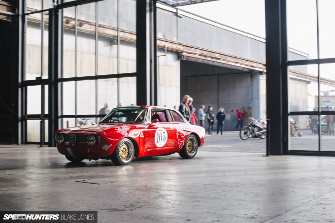 the-six-one-blakejones-speedhunters--20
