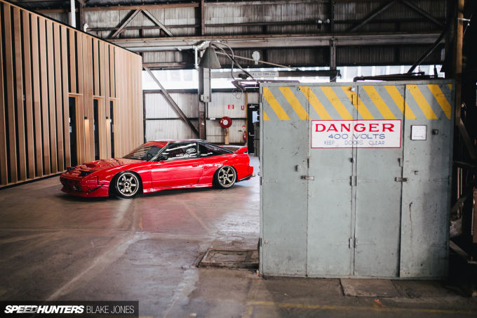 the-six-one-blakejones-speedhunters--22