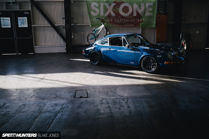 the-six-one-blakejones-speedhunters--30