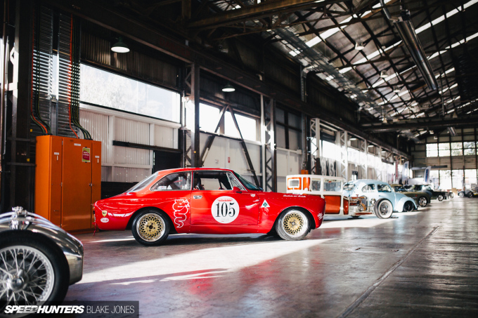 the-six-one-blakejones-speedhunters--33