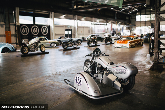 the-six-one-blakejones-speedhunters--36