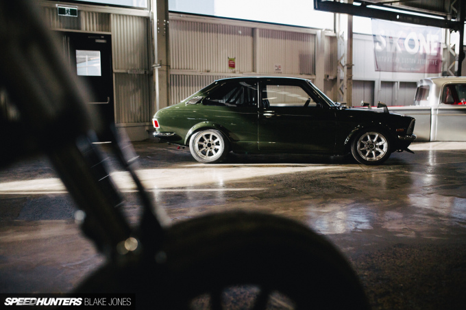 the-six-one-blakejones-speedhunters--40