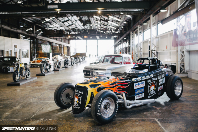 the-six-one-blakejones-speedhunters--41
