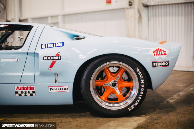 the-six-one-blakejones-speedhunters--50