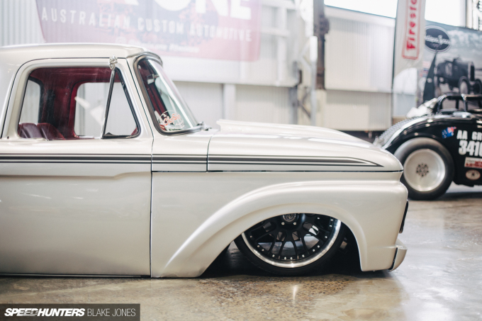 the-six-one-blakejones-speedhunters--106